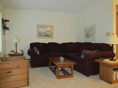 1603 Snowfield Court - Photo 4