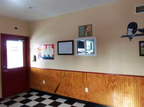 554 W Main St - Photo 13