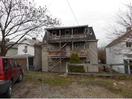 817 Lookout - Photo 1