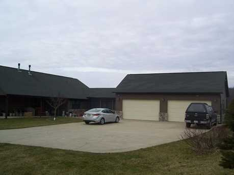 589 Clay Pike Road - Photo 18