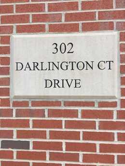 302 Darlington Court Dr - Photo 20