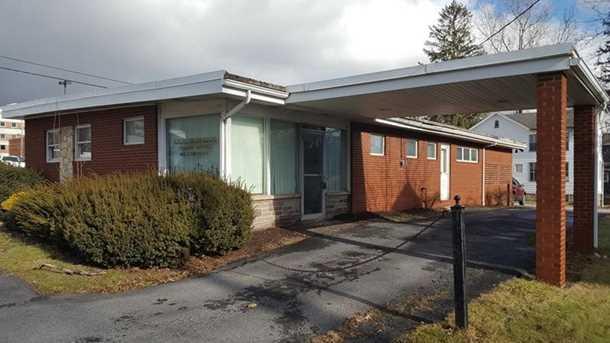 401 S Center - Photo 1