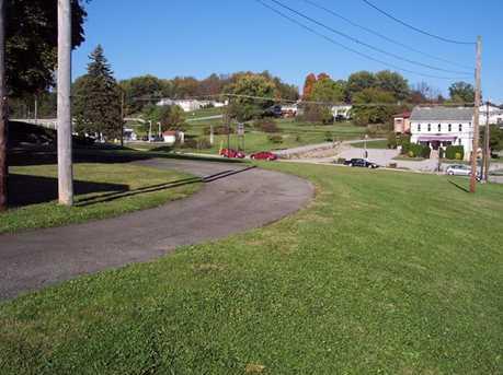 4618 Route 136 - Photo 2