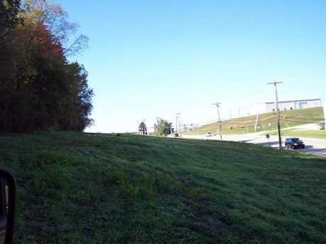 4618 Route 136 - Photo 8