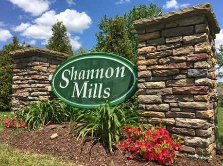 130 Shannon Mills - Photo 1
