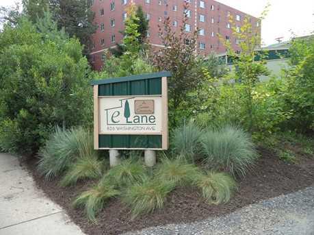 826 Washington Ave Lot 104 - Photo 1