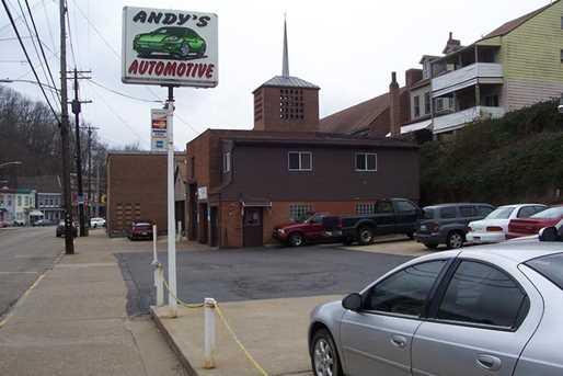 511 North Avenue - Photo 3