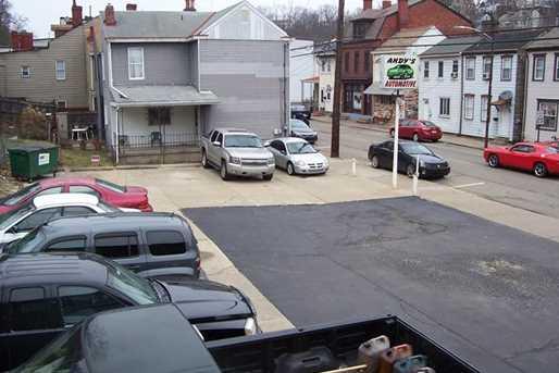511 North Avenue - Photo 15