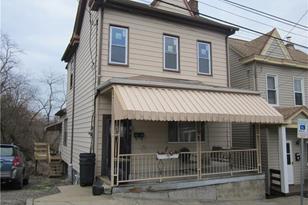1314 Sterling Street - Photo 1