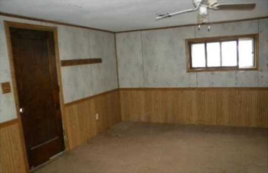 11950 Comer Rd - Photo 3