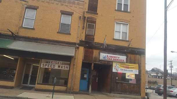 101 Market Street - Photo 1