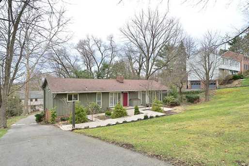 595 Trotwood Ridge Rd - Photo 25