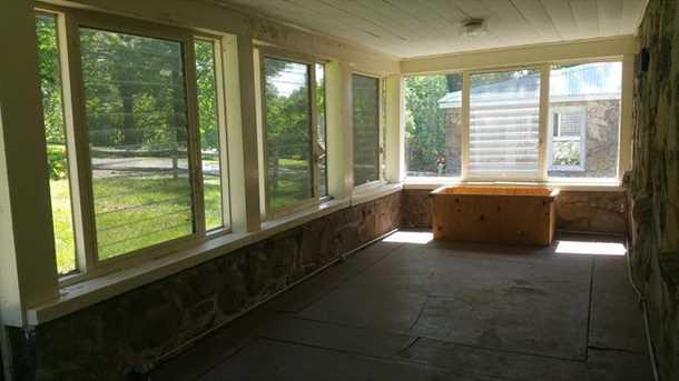 163 Old Hickory Flat - Photo 3