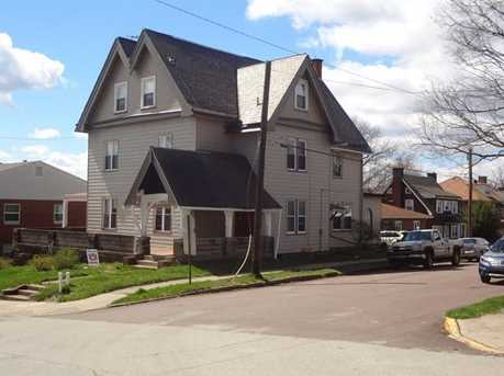 47 N Wade Avenue #1 - Photo 1