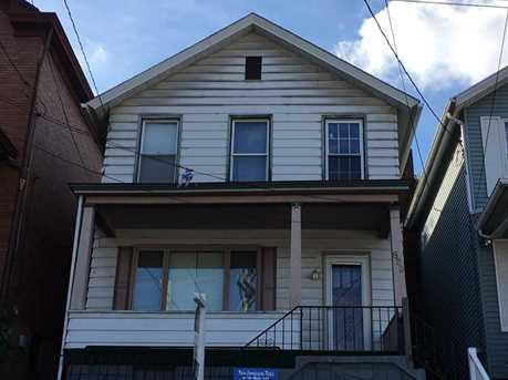 829 Lincoln Ave - Photo 1