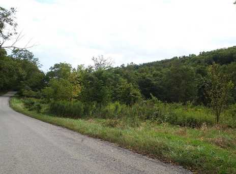 0 Shrader Hollow Road - Photo 3