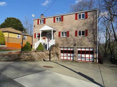 1439 Jefferson Heights Road - Photo 25