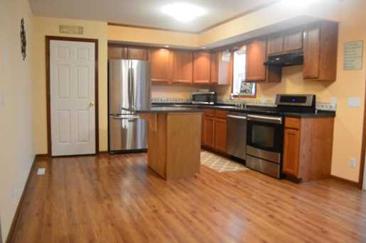 110 Skyview Dr - Photo 3