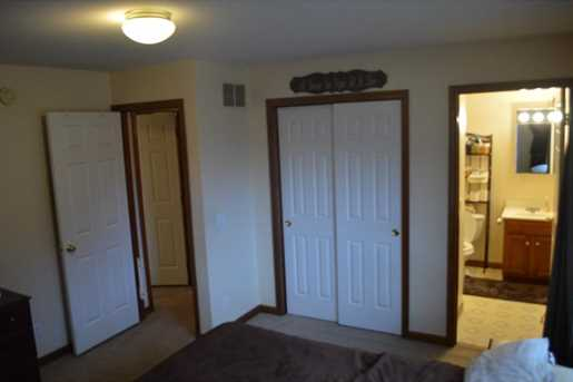 110 Skyview Dr - Photo 7