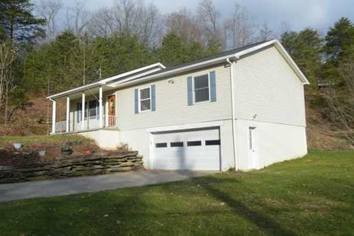 110 Skyview Dr - Photo 15