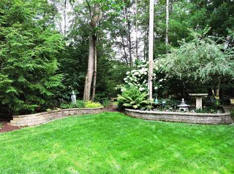 309 Stepping Stone Road - Photo 5