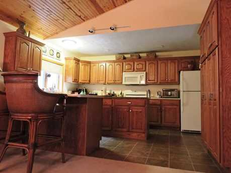 309 Stepping Stone Road - Photo 9