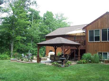 309 Stepping Stone Road - Photo 19