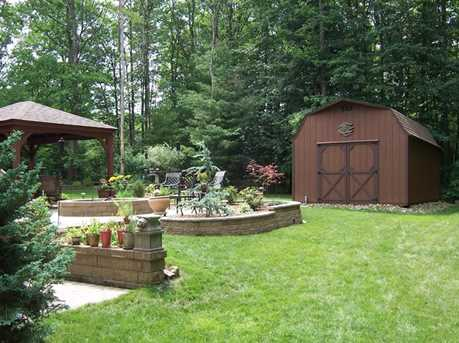 309 Stepping Stone Road - Photo 3