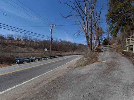704 Mount Nebo Road - Photo 21