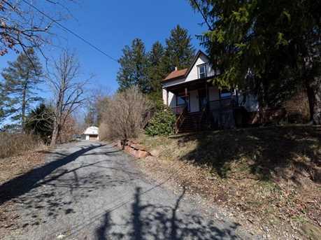 704 Mount Nebo Road - Photo 25