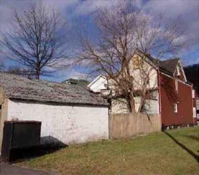 308 Ohio Ave - Photo 3