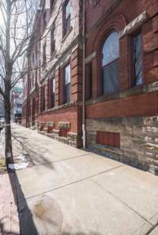 130 S 22nd Street #2A - Photo 3