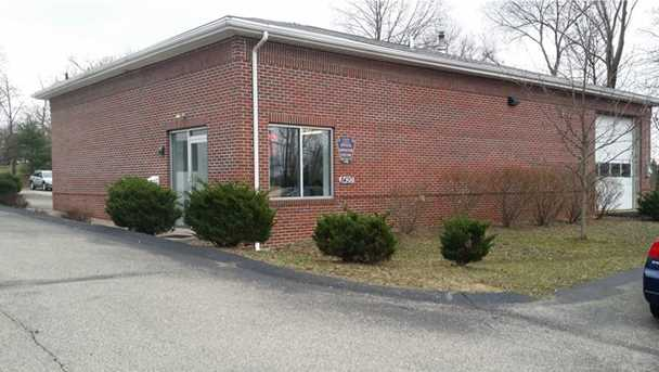 8420 Perry Highway - Photo 1