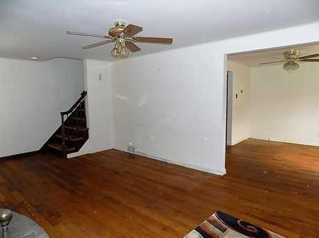 4332 Stanton Avenue - Photo 3