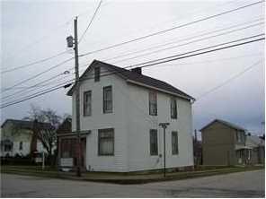237 Loyalhanna Avenue - Photo 5