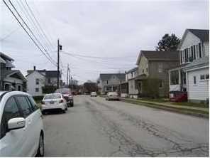 237 Loyalhanna Avenue - Photo 9