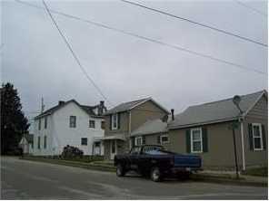 237 Loyalhanna Avenue - Photo 1
