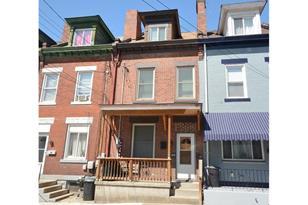 5405 Carnegie Street - Photo 1