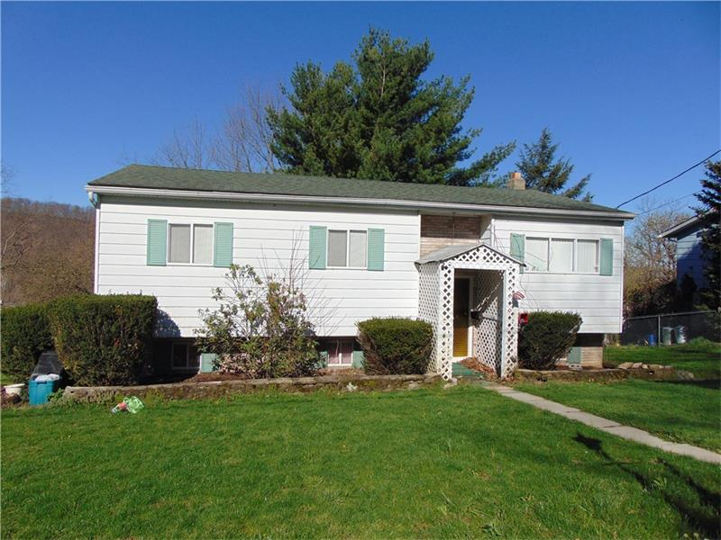 2016 s pittsburgh st south connellsville pa 15425 mls 1272268 coldwell banker