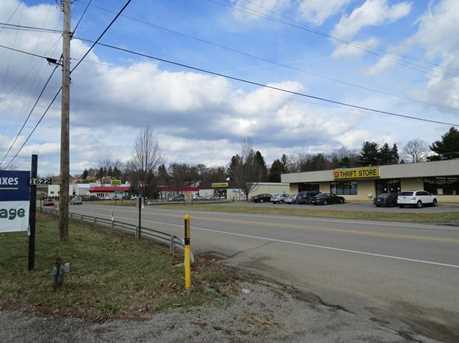1622 N Main St. Ext. - Photo 5