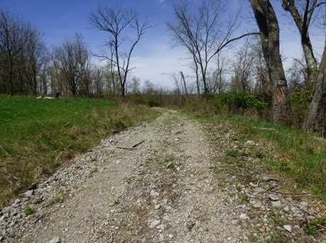 9151 Saltsburg Road - Photo 15