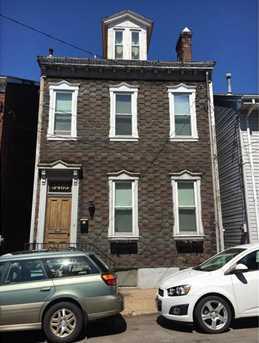 3465 Ligonier Street - Photo 1