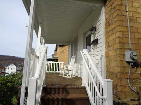 755 Morris Street - Photo 11