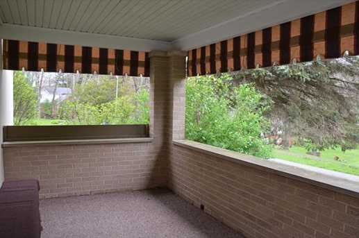 193 Truver Road - Photo 3
