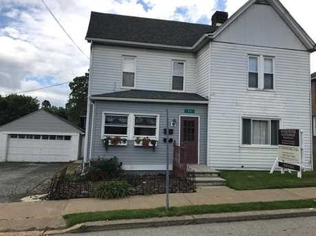 39 Greensburg St - Photo 1