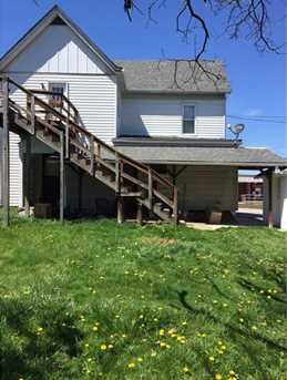 39 Greensburg St - Photo 3