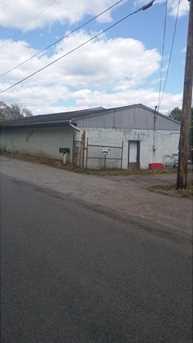 3124 Wampum Road - Photo 1