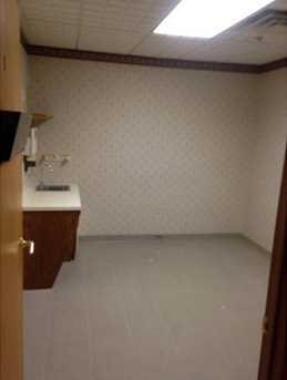 911 Ligonier Street Suite 003 - Photo 17