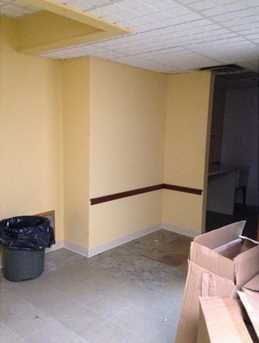 911 Ligonier Street Suite 003 - Photo 15