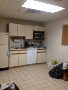 911 Ligonier Street Suite 003 - Photo 7